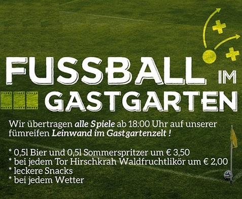 euro2016_fussball_fuemreif-2