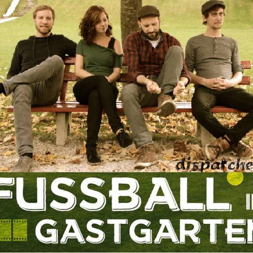fussball_finale_fuemreif