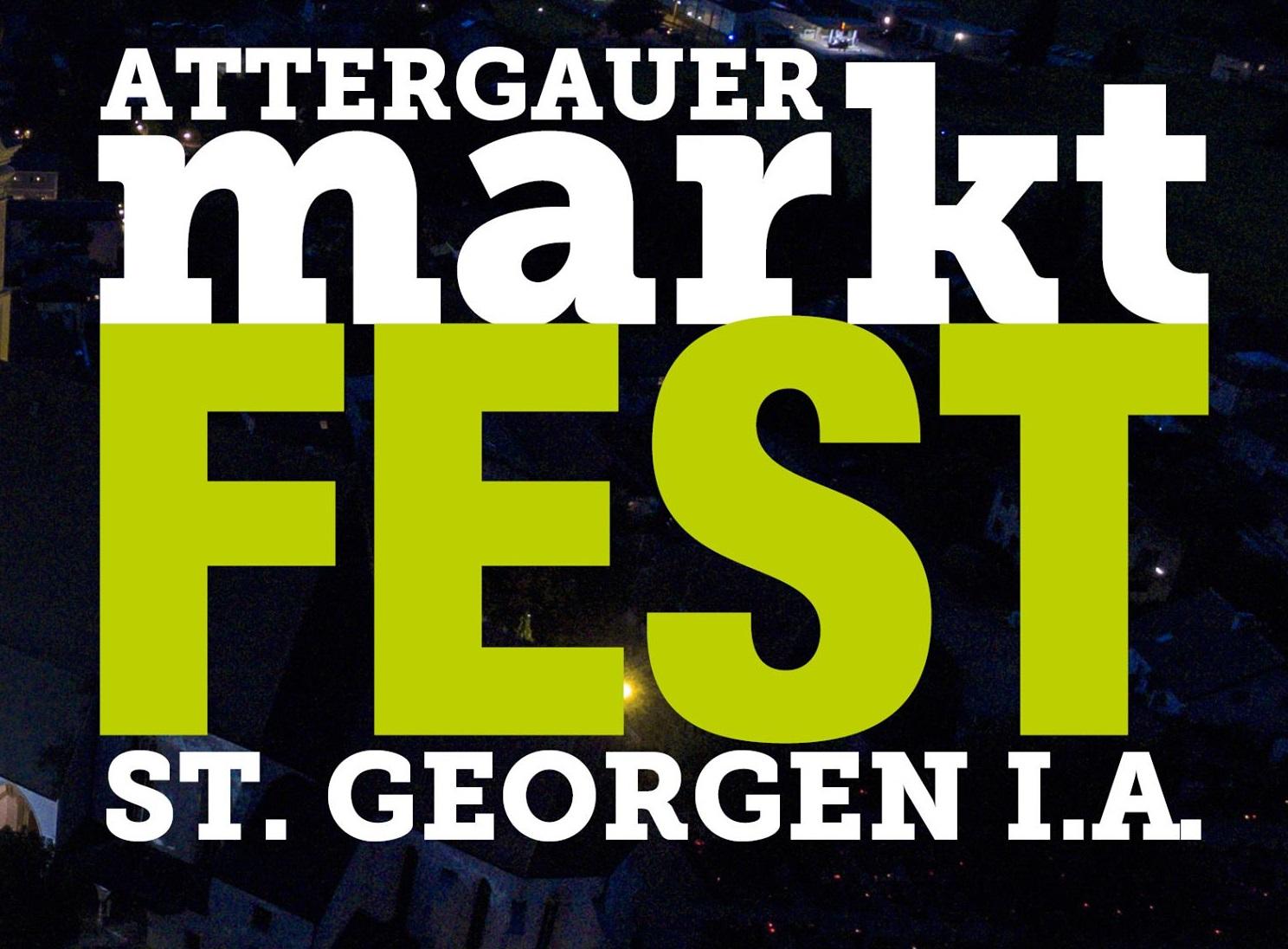 marktfest_st.georgen_fümreif