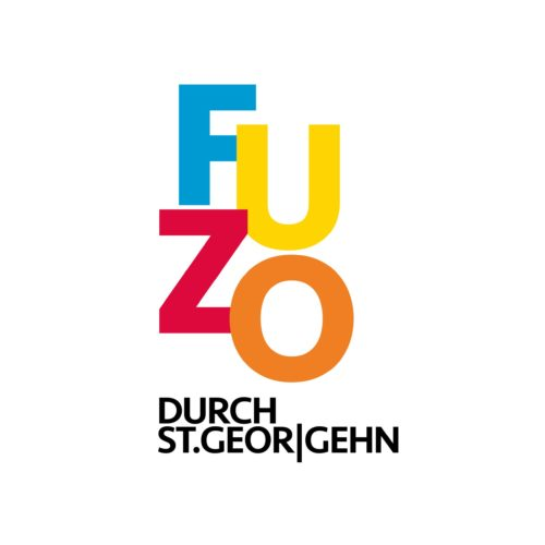 Fuzo_St. Georgen_Fümreif