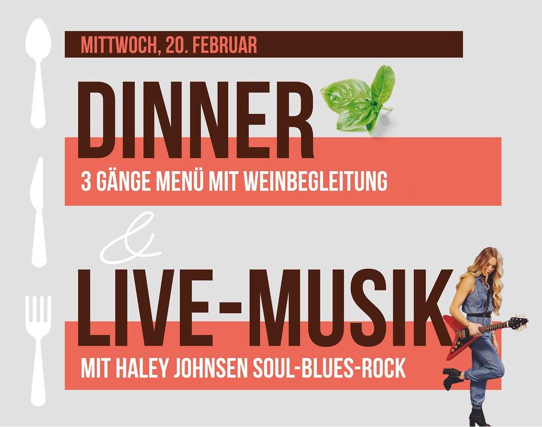 dinner_live_fümreif