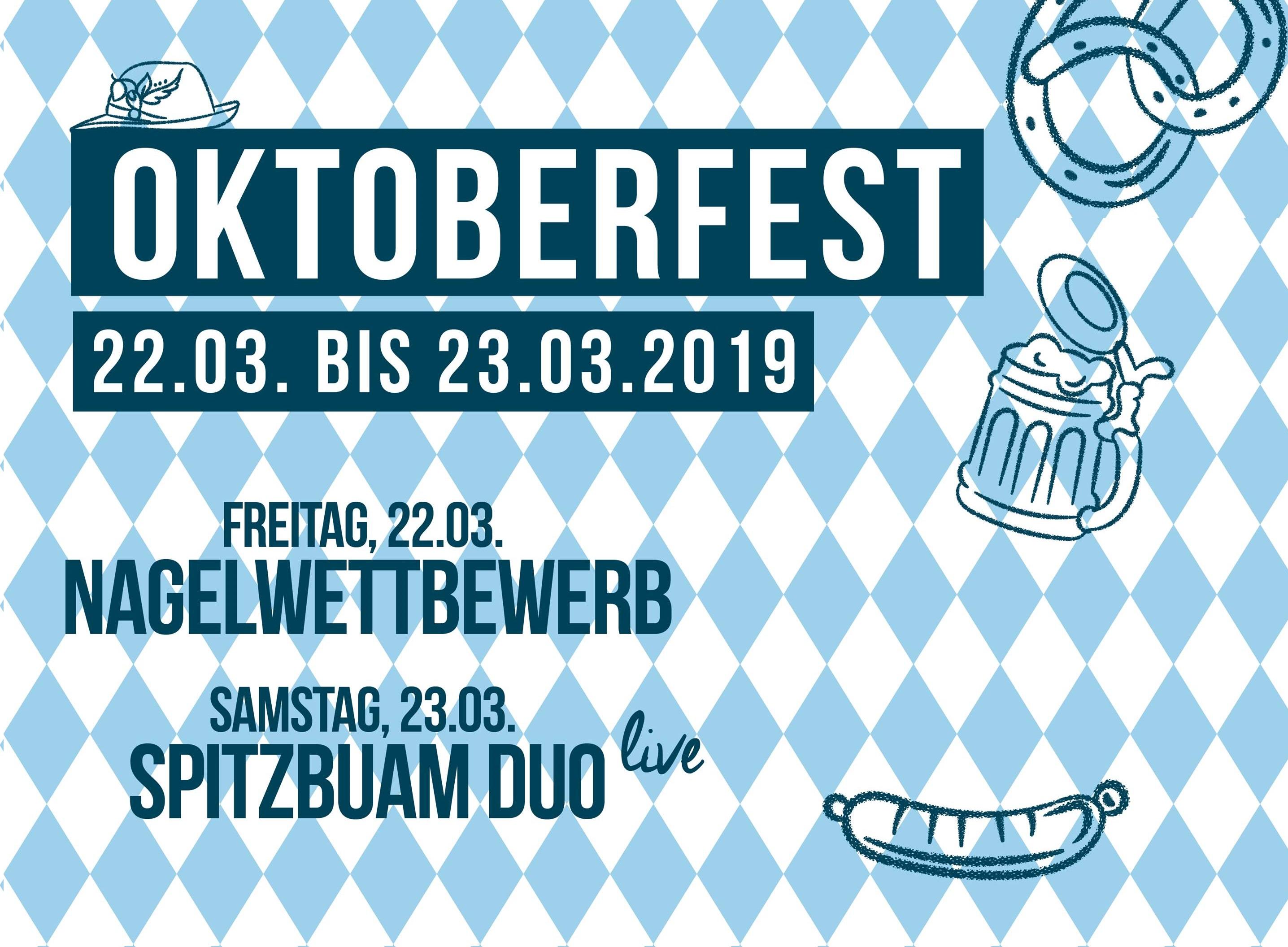 oktoberfest im fümreif