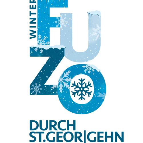 Fuzo_winter_stgeorgen_fuemreif