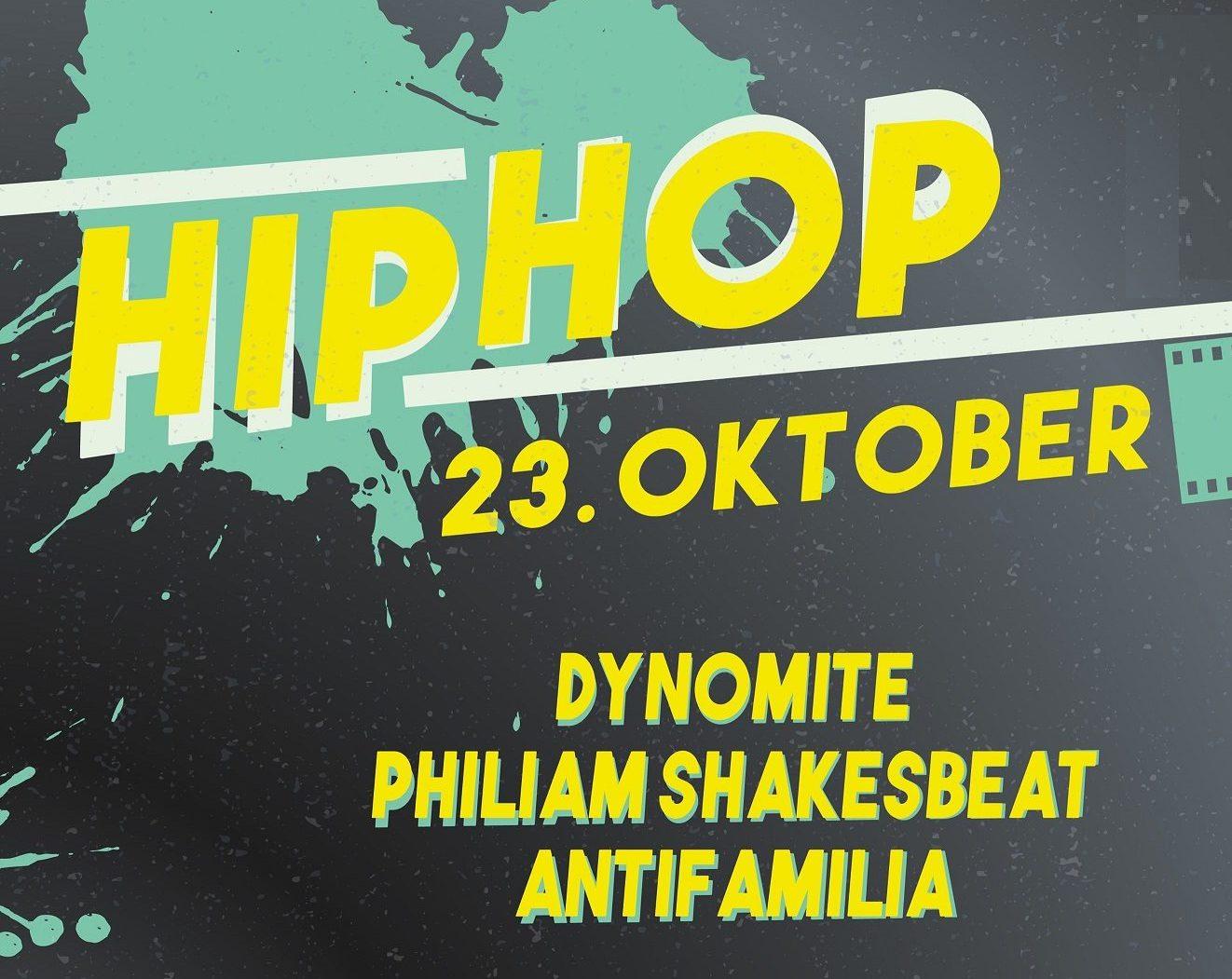 hip hop im fuemreif_dynomite_shakesbear_attergau
