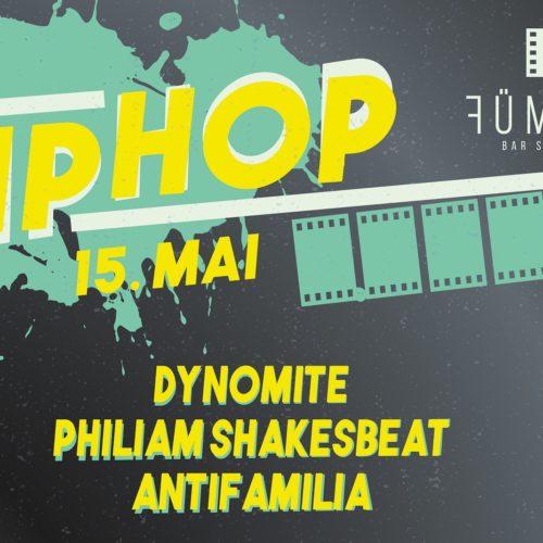 hiphop_fuemreif_dynomite_shakesbeat_antifamilia
