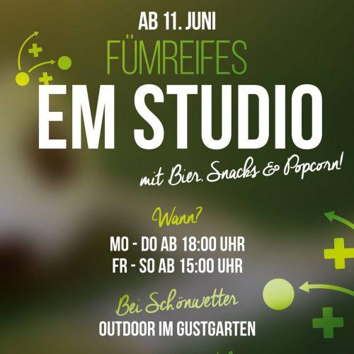 EMStudio_2021_plakat_fümreif
